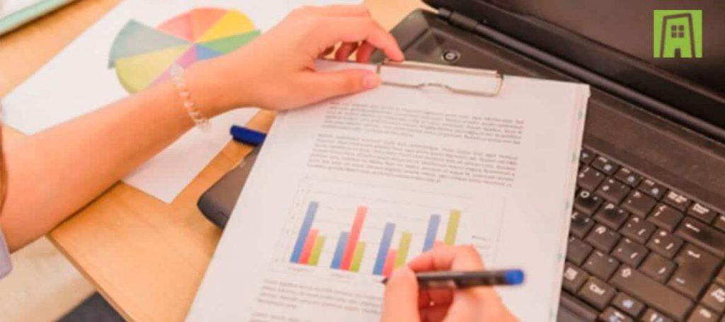 Tips para administrar exitosamente un condominio