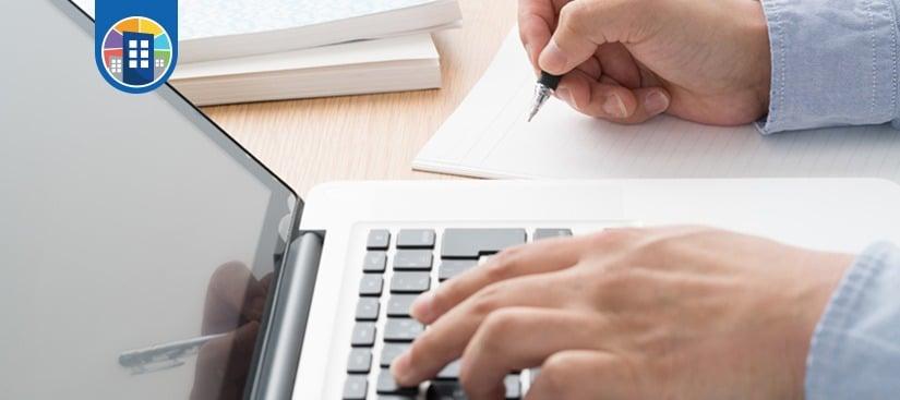 2. Recomendaciones para contratar a un buen Administrador