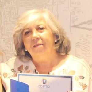 Mónica Mauro