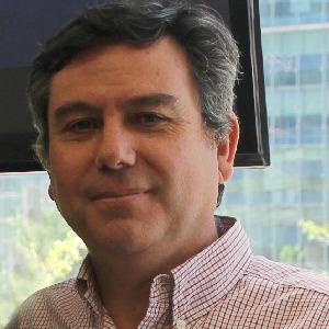 Jaime Serrer