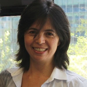 Angélica Jeréz